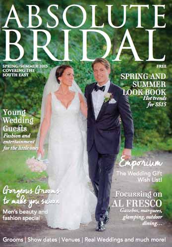 absolute_bridal_cover