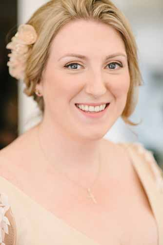 clare_allan_4_bridal_floral_headpiece