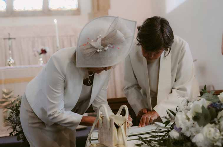 jb1_mother_of_the_groom_hat