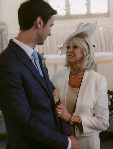 jb2_mother_of_the_groom_hat