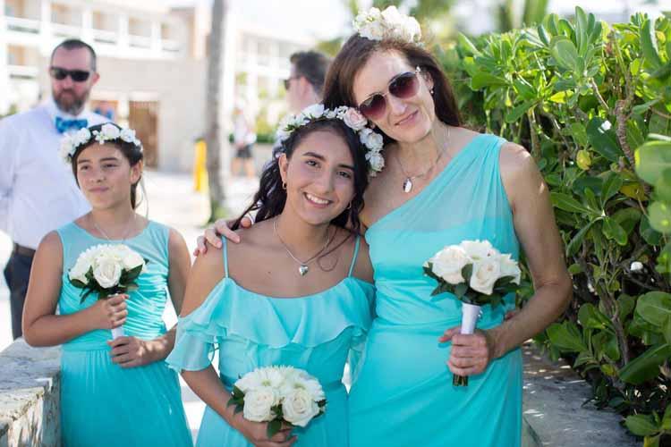 louise_lamb_bridesmaid_floral_headpieces
