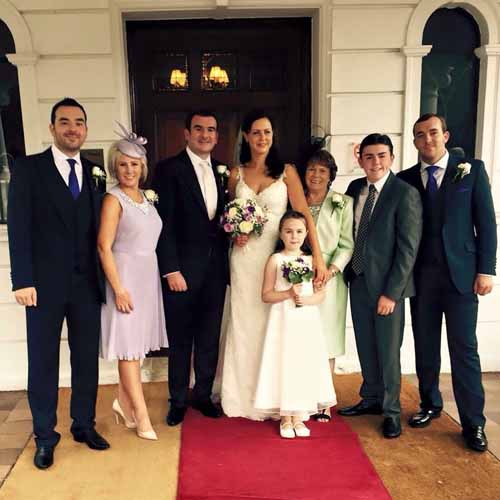niamh_davies_lilac_wedding_hat