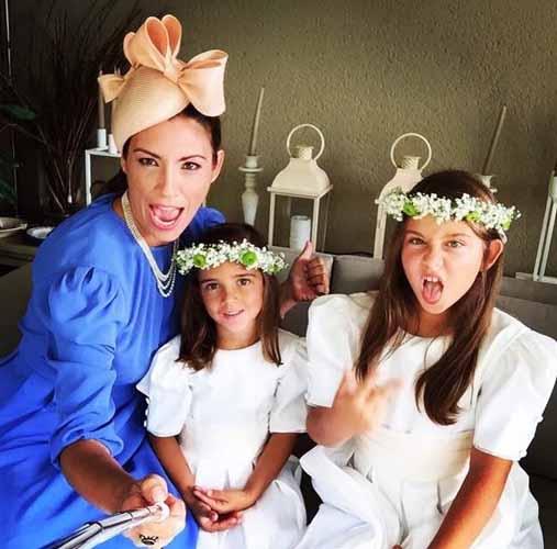 pieta_wedding_guest_hat