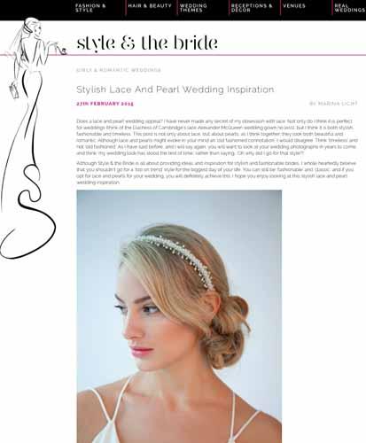 style_the_bride_press