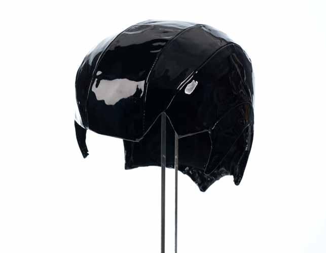 vidal_sassoon_high_sheen_black_hat
